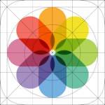 超助かります!アプリ開発者目線で作られたiOS7 アイコン制作用のIllustratorテンプレート!