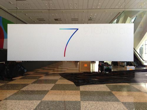Ios7 logo 1