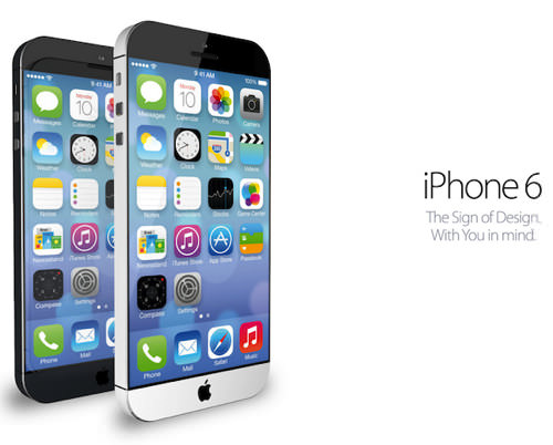 Iphone6 conceptdesign 1