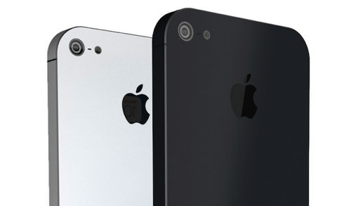 Iphone6 conceptdesign 2