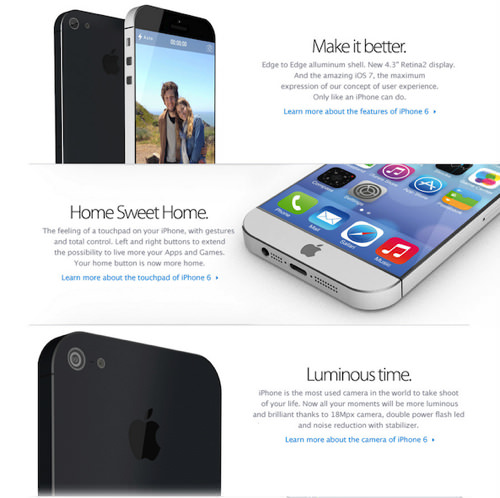 Iphone6 conceptdesign 3