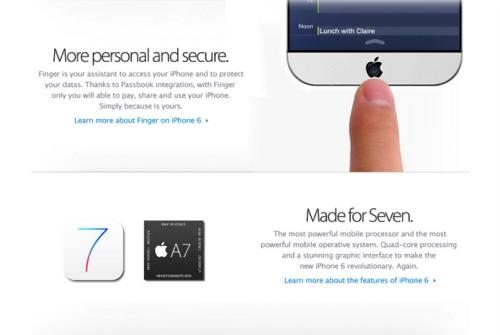 Iphone6 conceptdesign 4
