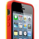レゴ公式のiPhoneケースが発売!大人も子供も楽しめそうなiPhoneケースです!
