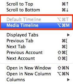 Macapp update tweetbot for mac 1