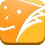 自分にあったニュースを配信してくれるiPhoneアプリ「Vingow」がニュースの要約機能を開始