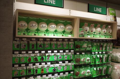 AppBank Store shinjuku 12
