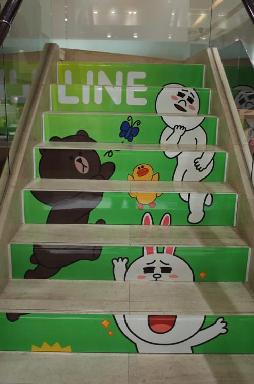 AppBank Store shinjuku 8