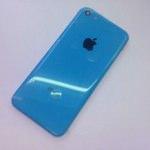 廉価版iPhoneはiPhone5Sのことだった?興味深いリーク情報が投稿される。