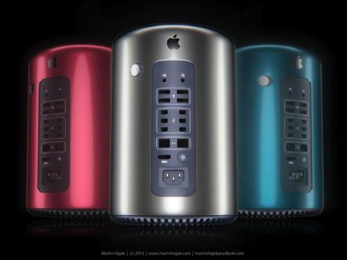 SGI sparcstation MacPro gizmodo 640x480 1 copy