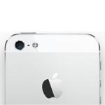 次期iPhoneのカメラは120fpsでの撮影が可能に?スローモーション動画が撮影可能になるかも。