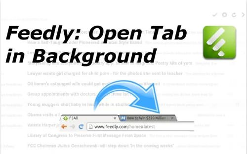 Eedly Background Tab 1