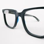これ超欲しい!Google Glassのコンセプトモデルがお洒落で最高に欲しい