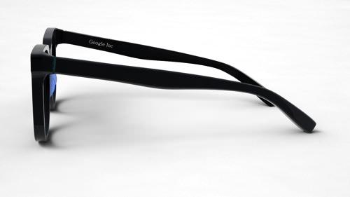 Google glass concept 3