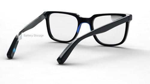 Google glass concept 5