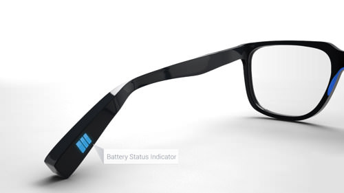 Google glass concept 6