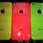 廉価版iPhoneは約35000円から?Foxconnが生産を開始したという噂です