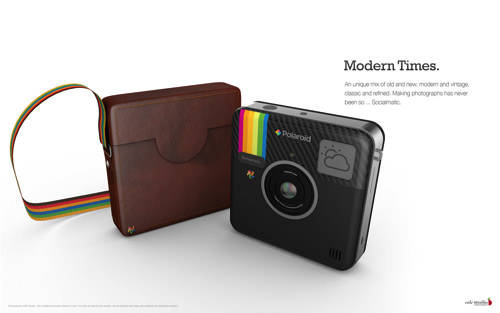 Instagram polaroid 4
