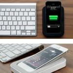 これは欲しい!使う側にとって理想的なiPhone5用のDock「Saidoka」