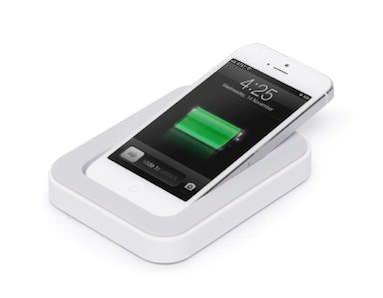 Iphone accessory saidoka 1