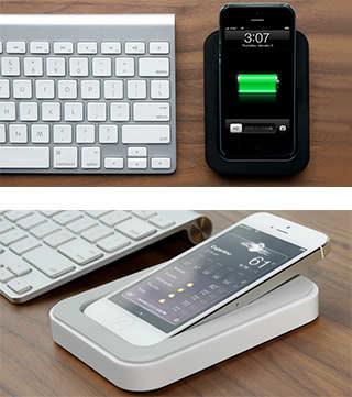 Iphone accessory saidoka 3