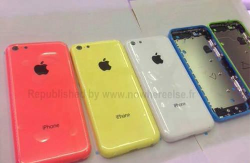 Iphone light rumor blue 1