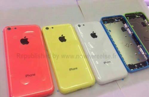 Iphone light rumor blue 1