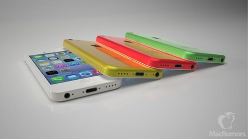 Iphone light rumor rendering 2