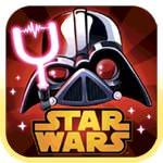 iphoneapp_angrybird_starwars_2