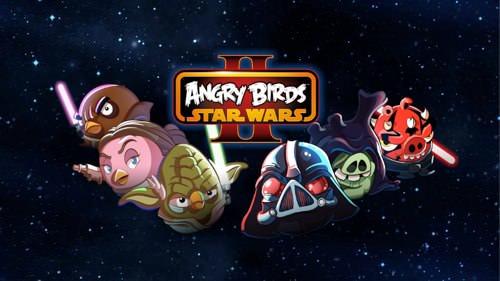 Iphoneapp angrybird starwars 2 1