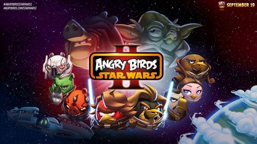 Iphoneapp angrybird starwars 2 2