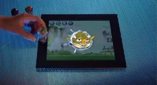 Iphoneapp angrybird starwars 2 4