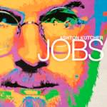jobs-poster-ashton-kutcher-1