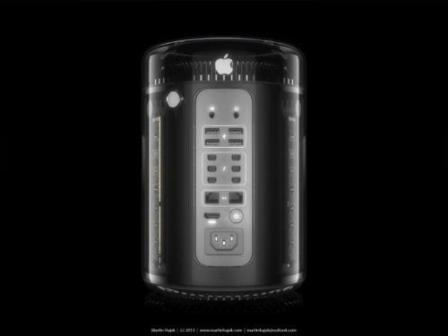 Macpro glass 5 640x480 copy