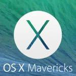 OS X Mavericks では通知センターからTwitterとFacebookへの投稿だけじゃない!iMessageも送信が可能!
