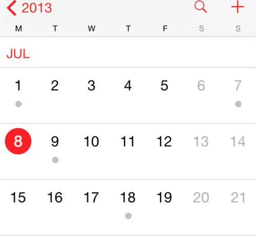 Screen shot 2013 07 08 at 10 30 53 am
