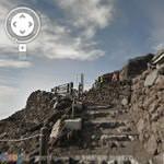 遂に解禁!Googleストリートビューで富士山が公開されました