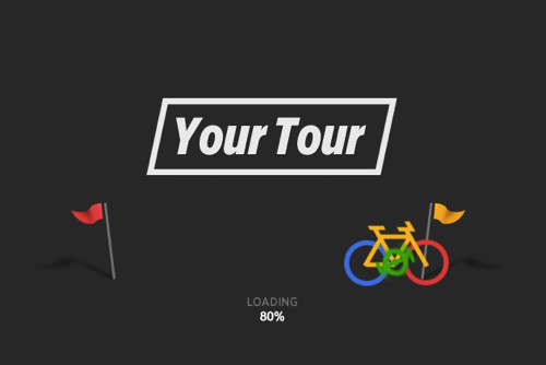 Webservice yourtour 1