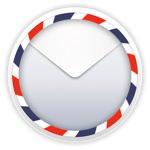 Gmailユーザー歓喜!新星メールクライアント「Airmail」が超使いやすい!