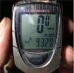 24時間テレビのマラソンは確実に88km以上走っていることが判明!