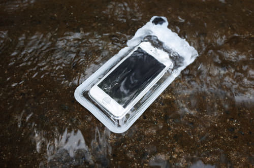 Iphonapp splash proof case 10