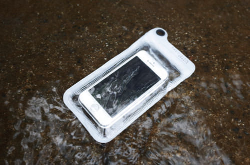 Iphonapp splash proof case 6