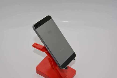 Iphone5s black leek 2