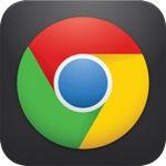 iphoneapp_chrome_safari_cache_clear