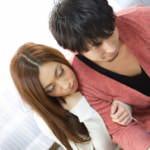 驚愕した!高学歴な男子大学生が「付き合いたい」と思っている女性の職業ランキング