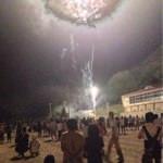 twitter_fireworks 2