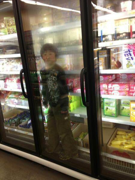 Twitter refrigerator 3