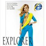 webbrowser_fashionmodel