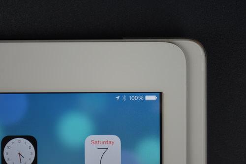 Apple iPad 5 099