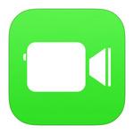 iOS 7端末同士での通話料が無料に!Facetimeオーディオの使い方!