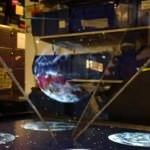 スターウォーズみたいな3Dホログラム技術が凄い!